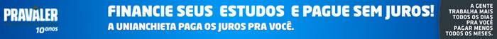 banner-graduacao-pravaler