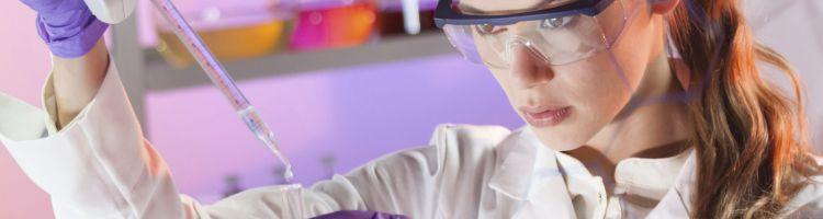 anchieta-imagem-graduacao-processos-quimicos
