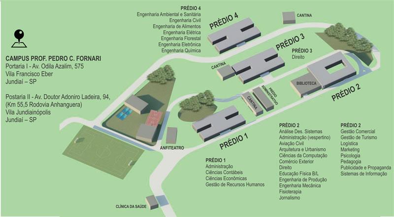 mapa-campus-p