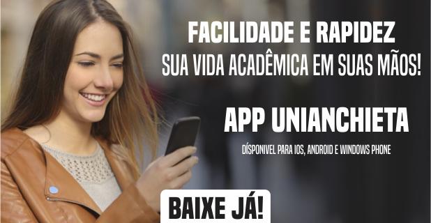 banner home aplicativo