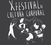 Anchieta Evento Festival Cultura Corporal