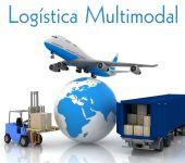 Anchieta Evento Logistica Multimodal