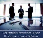 Argumentação e Persuasão