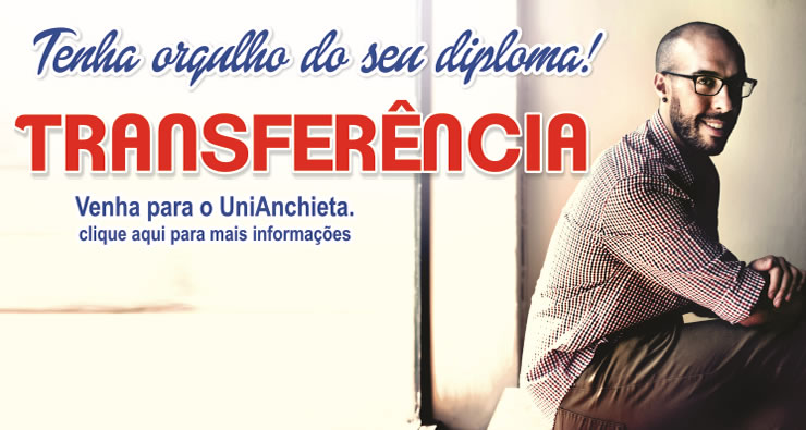 banner-transferencia-home