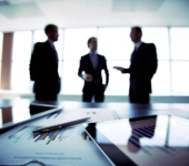 anchieta eventos reuniao de negocios