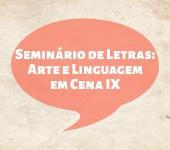anchieta-evento-seminario-letras