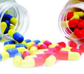 imagem-eventos-farmacia