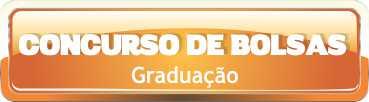 Concurso de Bolsas para Ingressantes da Graduação