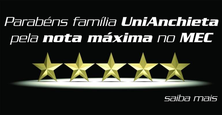 banner-mec-nota-maxima-home