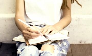 alunos-do-ensino-medio-participam-de-projeto-linguagem-redacao