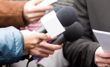 em-foco-jornalismo