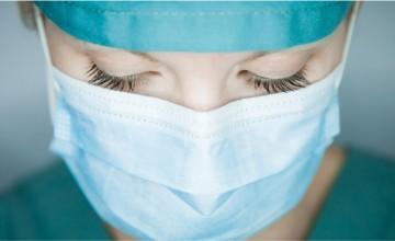 em-foco-enfermagem