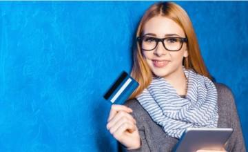 voce-conhece-as-novas-regras-para-o-uso-do-cartao-de-credito