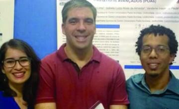 estudantes-de-engenharia-quimica-do-unianchieta-tem-artigo-publicado-em-revista-academica