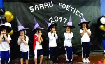 sarau-aprendizado-manifesto-e-expressivo