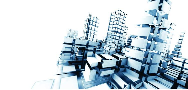 papel-da-arquitetura-e-urbanismo-cidade-do-amanha