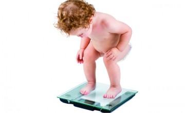 brasil-do-combate-a-fome-ao-combate-a-obesidade