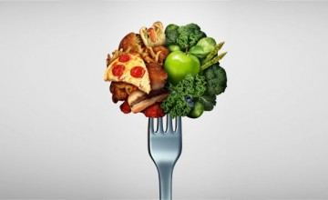 padrao-alimentar-e-obesidade-uma-relacao-direta