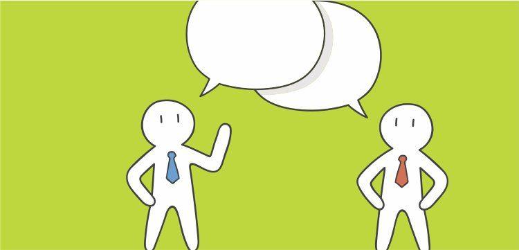 conversar-e-preciso