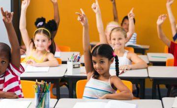 unianchieta-oferece-aulas-gratuitas-de-lingua-portuguesa-e-inglesa