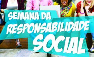 semana-da-responsabilidade-social