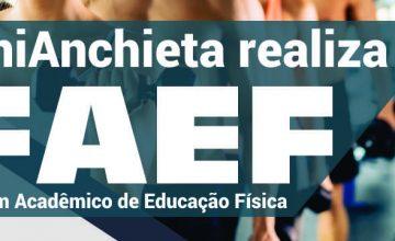 forum-academico-de-educacao-fisica