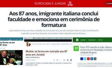 dona-luisa-conquistou-diploma-em-nutricao-e-a-media-regional