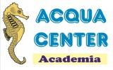 Acqua Center