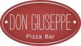 Don Giuseppe Pizza Bar